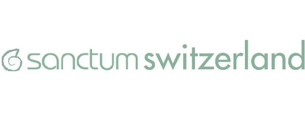 Logo Sanctum Switzerland
